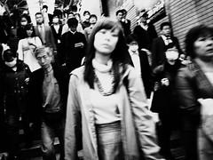 tales of tokyo #94 (fotobananas) Tags: japan tokyo streetphotography fotobananas talesoftokyo