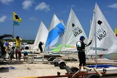 1-IMG_5132 (eric15) Tags: kite beach sailboat race cat surf sailing wind yacht offshore competition surfing racing aruba international catamaran sail windsurfing regatta optimist sunfish 2014