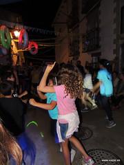 FiestasVispal14-029