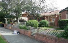 27/129-135 Frances Street, Lidcombe NSW