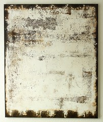 Bild_1387_structure_residues_110_90_2_cm_mixed_media_on_canvas_20143_NOT_AVAILABLE (ART_HETART) Tags: abstract art texture modern painting contemporary minimal canvas christianhetzel