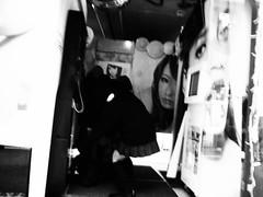 tales of tokyo #98 (fotobananas) Tags: japan tokyo streetphotography fotobananas talesoftokyo