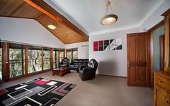 37 Cranbrook Park Road, Little Hartley NSW