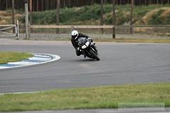 IMG_6000 (Holtsun napsut) Tags: ex sport finland drive track bikes sigma os days apo moto motorcycle finnish 70200 f28 dg rata kes motorrad traing piv trackdays motorbikers eos7d ajoharjoittelu moottoripyoraorg