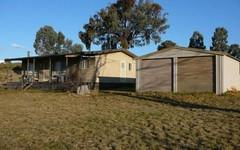 157 Shepherds Lane, Taylors Flat NSW