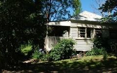 648 SCONE ROAD, Copeland NSW