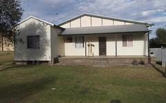 15 Sloan Street, Billimari NSW
