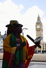 IMG_6756 (JetBlakInk) Tags: parliament rastafari downingstreet repatriation reparations inapp chattelslavery parcoe estherstanfordxosei reparitoryjustice