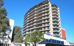 4/3 Fetherstone Street, Bankstown NSW