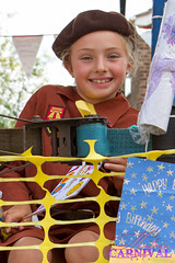 """Maldon Carnival 2014 • <a style=""""font-size:0.8em;"""" href=""""https://www.flickr.com/photos/89121581@N05/14832474791/"""" target=""""_blank"""">View on Flickr</a>"""