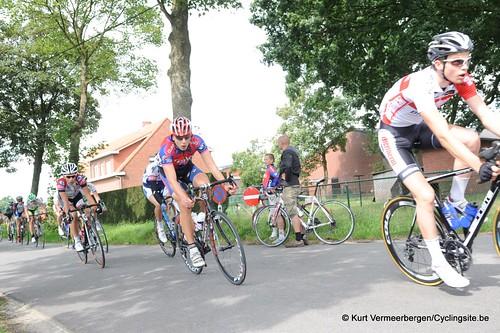 Omloop der Vlaamse gewesten (383)