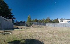 10 Village High Crescent, Coomera Waters QLD