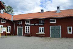 Jamtli aDSC_0609 (Martinsmuseumsblog) Tags: sweden openairmuseum jamtli stersund