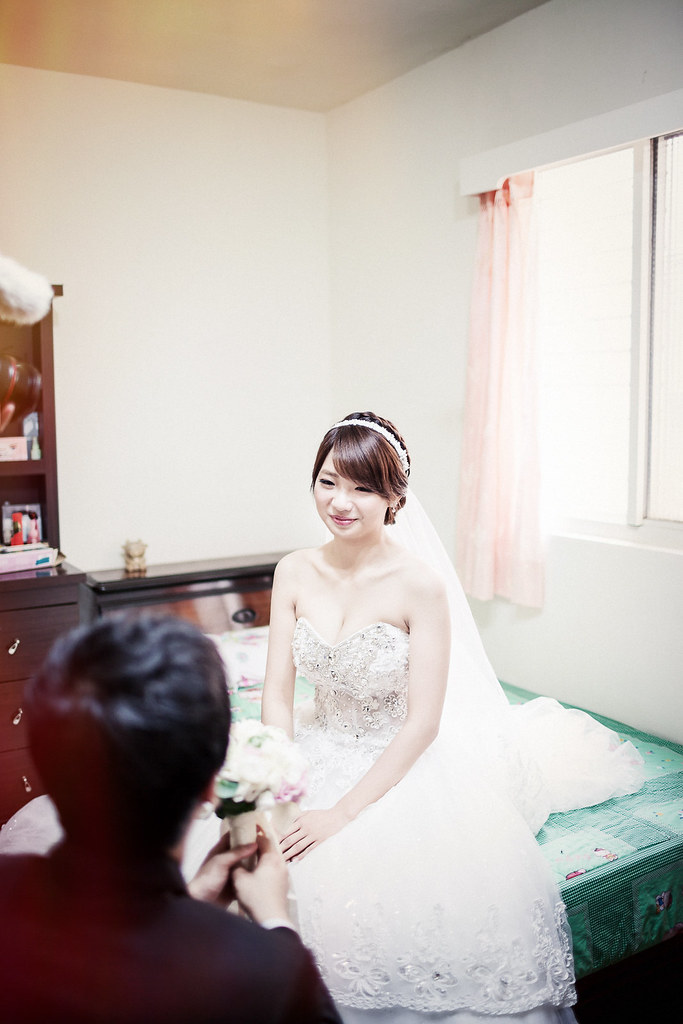 柏緯&書綾Wedding123