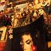 Shrine for Michael Jackson - M