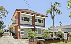 9/45 Bangaroo Street, North Balgowlah NSW