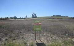 Lot 88, Lucas Close, Goulburn NSW