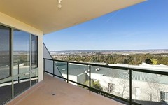 33/40 Leahy Close, Narrabundah ACT