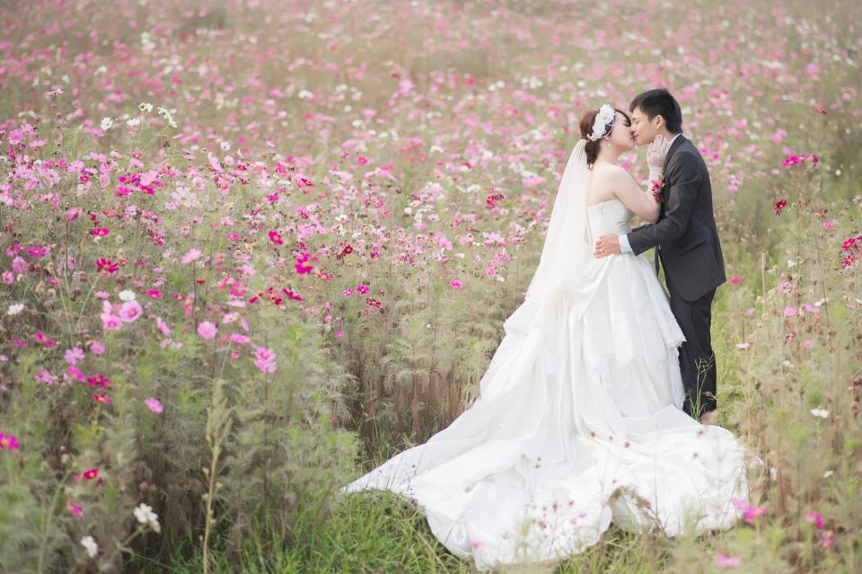 14882919525 c9e54baae2 o [高雄婚攝]G&E/大立華漾大飯店