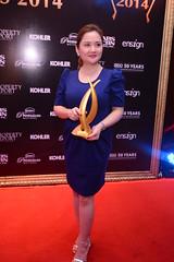 SMR_1158 (Asia Property Awards) Tags: architecture design asia southeastasia realestate philippines property awards ensign ensignmedia propertyawards philippinesspropertyawards2014 asiapropertyawards