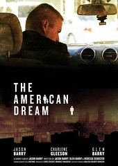 """Meet the #LaFilmPrize Top 20: Give a big Film Prize """"Good morning!"""" to """"The American Dream"""": http://bit.ly/1tQGbJG Are you a fan? LIKE and SHARE!"""