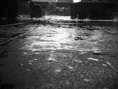 Día lluvioso (AMAC PHOTOS) Tags: rain lluvia colombia day ciudad dia nublado tiempo atlantico barranquilla chubascos tormentaseléctricas colombiantravel colombianphoto