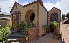 108 Osmond Terrace, Norwood SA