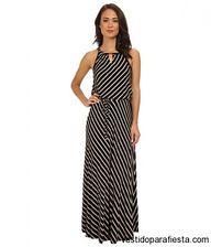 Maxi vestidos rayado (Jarinton2014) Tags: infinity blogs maxi vestidos rayado