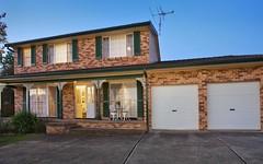 13 Alysse Close, Baulkham Hills NSW