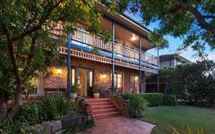30 Kirkpatrick Street, North Turramurra NSW