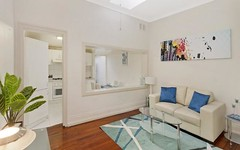 11 Buckland Street, Alexandria NSW