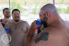 Austin Chill Weekend 2014 (Lone Star Bears) Tags: gay friends party hairy food cute beer woof last fun star cub furry wolf glow texas weekend bears lone splash chubby chill chubs bellies lsb chaser ausitn 2014 beerbust lonestarbearscom