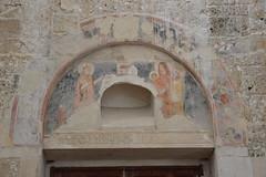 DSC_0189 (Andrea Carloni (Rimini)) Tags: aq abruzzo sanpelino spelino corfinio chiesadisanpelino chiesadispelino cattedraledicorfinio