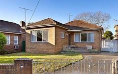 85 The Crescent, Homebush West NSW
