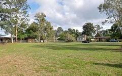 1a Hunter Avenue, Cessnock NSW