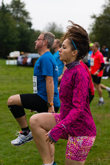 Nationalpark-Thy-Marathon_2014-0609-64