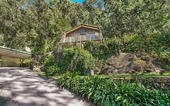 128 Webbs Creek Road, Webbs Creek NSW