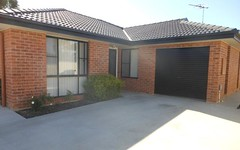 2/11 Lachlan Close, Young NSW
