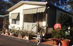 31 Second Avenue Broadlands Estate, Green Point NSW
