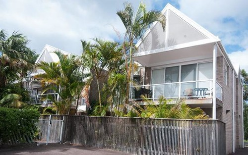 5/67 Marine Drive, Tea Gardens NSW