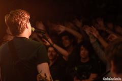 Scalene (Cadu_Andrade!) Tags: show music rock braslia banda concert live band scalene d7000