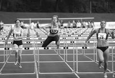 letzte Hrde (F. Peter Blank) Tags: peter blank damen deutsche 100m 2014 vaterstetten fpb hrden mehrkampfmeisterschaft fpbphotography