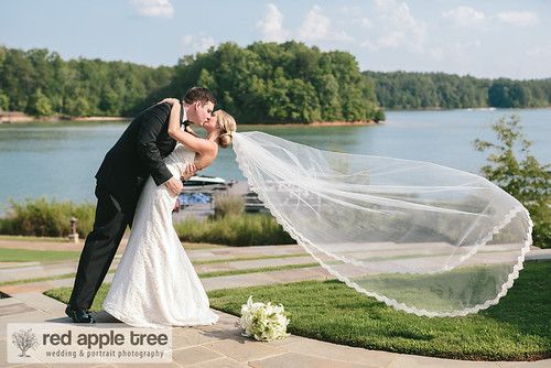 meredith+keith_0702-L