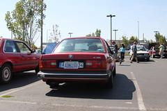 motorfest14 127