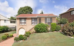 32 Auxiliary Street, Moorbel NSW
