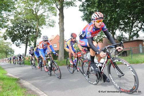 Omloop der Vlaamse gewesten (349)