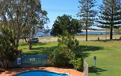 4/21 Landsborough Parade, Golden Beach QLD