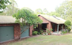 25 Chelmsford Road, Rock Valley NSW