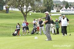 _DCS5551 (ffgolf.) Tags: golf evian nikkor let hautesavoie lpga ladiesgolf nikond4 joueusesdegolf alexisorloff ffgolf fdrationfranaisedegolf golfdevian nikond4s alexisorloffffgolf evianchampionship evianchampionship2014