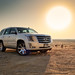 "2014_Cadillac_Escalade_29-WEB • <a style=""font-size:0.8em;"" href=""https://www.flickr.com/photos/78941564@N03/15029904490/"" target=""_blank"">View on Flickr</a>"